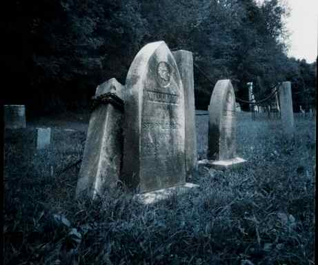 cemetery-ok