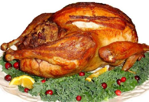 feast-turkey