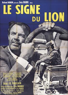 signe-du-lion