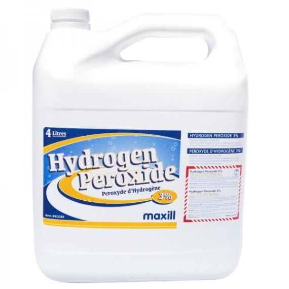 hydrogenperoxide