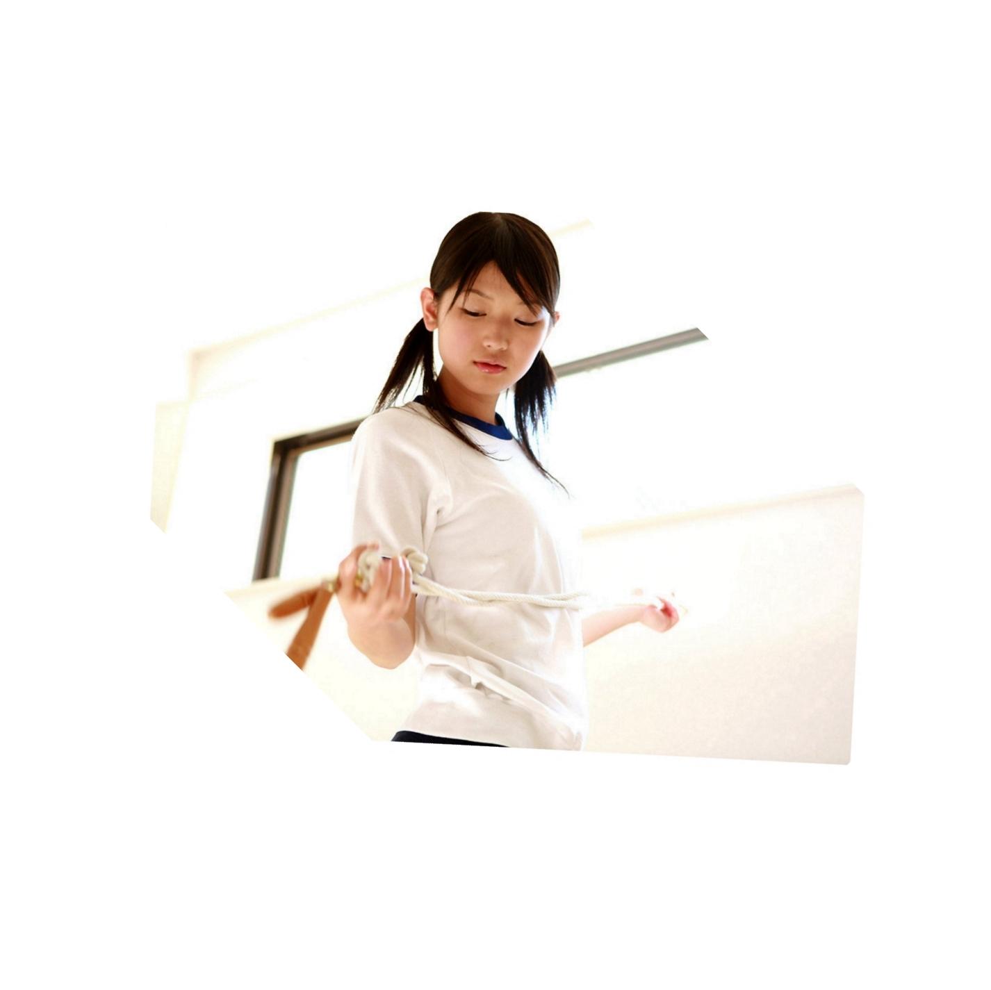 Noriko Kijima Nude Photos 99