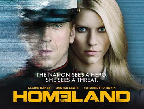 homeland 1